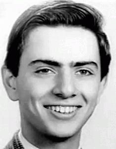Carl_Sagan_1951