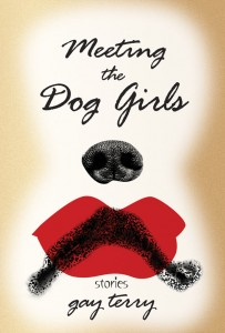 Dog-Girls-cover-FIN