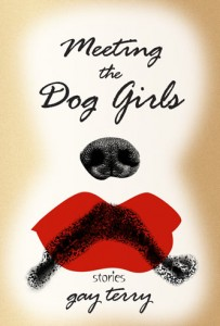 Dog-Girls-coverFIN