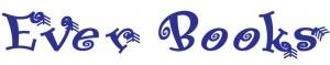 EverBooks logo