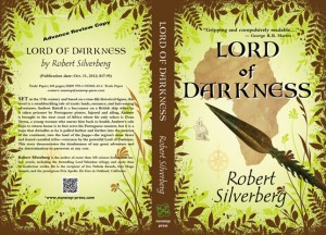 LordOfDarkness-DJ