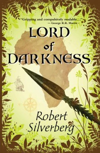 LordOfDarkness-Kindle2