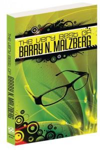 Malzberg-Cover-3D