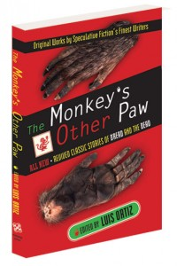 MonkeyPaw-Cover-3D
