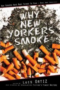 NY_Smoke_DJ