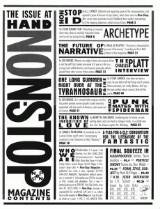 NonStop-Magazine_No.2_contentPg_Page_03