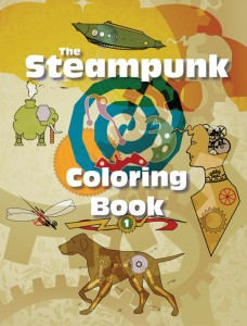 SteampunkColorCover2