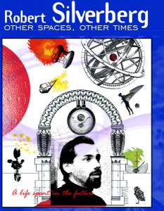Other Spaces, Other Times – pdf