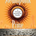 Steampunk Prime ebook
