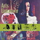 Arts Unknown: The Life & Art of Lee Brown Coye ebook