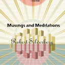 Musings and Meditations
