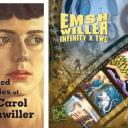 Book Bundle Deal 1–Emshwiller