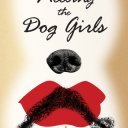 Meeting the Dog Girls ebook