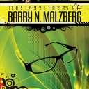 NEW: The Very Best of Barry N. Malzberg