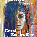 Collected Stories of Carol Emshwiller, Vol. 2, Signed