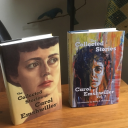 Carol Emshwiller's Collected Stories Vol. 1&2