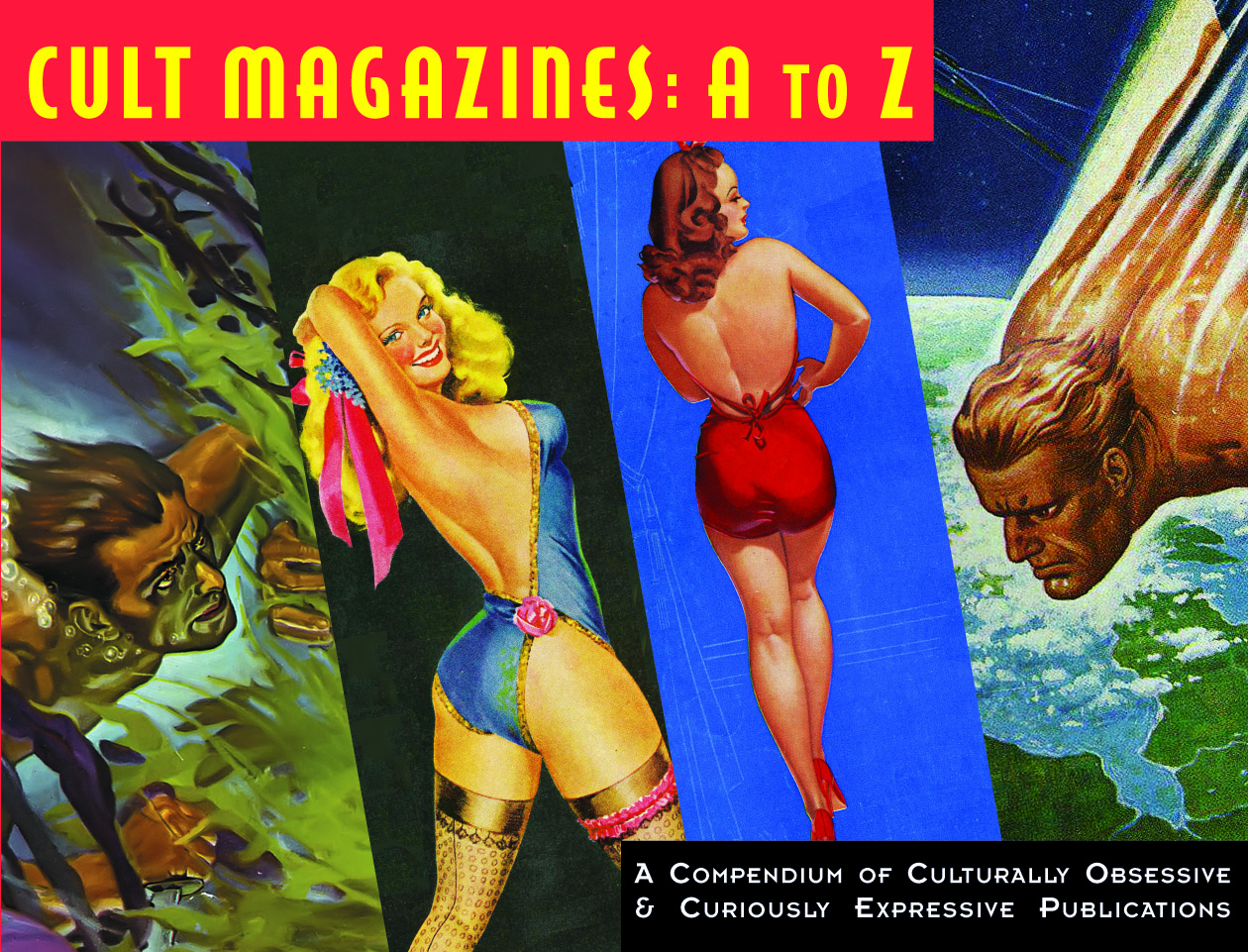 Products page nonstop press cult magazines a to z ebook fandeluxe Image collections