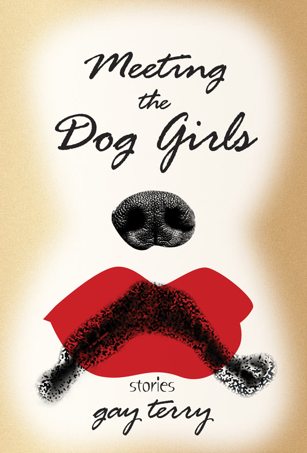 Products page nonstop press meeting the dog girls ebook fandeluxe Image collections