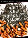 Why New Yorkers Smoke Ebook